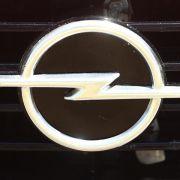 Opel mischt beim Carsharing mit (Foto)