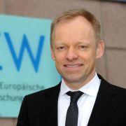 Stabwechsel beim Ifo-Institut besiegelt: Fuest folgt Sinn (Foto)