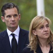 Spaniens König erkennt seiner Schwester den Titel ab (Foto)