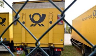 Verdi erhöht Tempo bei Poststreiks (Foto)