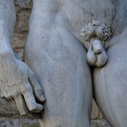 Nach Penis-Transplantation: Mann zeugt Kind (Foto)