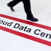 Analyse:Das Geschäft mit der Cloud: Viel Wachstum, wenig Gewinn (Foto)