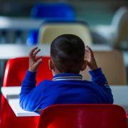 Kinderärzte fordern mehr Angebote für auffällige Kinder (Foto)