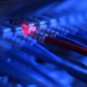 Hackerangriff auf Bankkunden in Europa (Foto)
