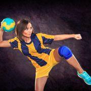 WM- und Olympia-Aus für Deutschlands Handball-Damen! (Foto)