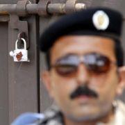 Pakistan verweist Kinderhilfsorganisation des Landes (Foto)