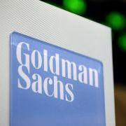 Goldman Sachs will im Turbo-Wertpapierhandel angreifen (Foto)