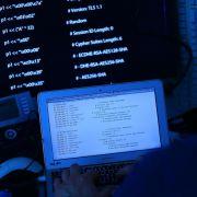 Zweiter Hacker-Angriff auf US-Daten:China unter Verdacht (Foto)
