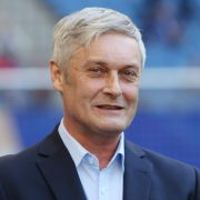 Neuer, alter Cheftrainer übernimmt in Frankfurt (Foto)