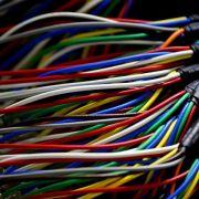 Brüssel genehmigt Milliarden für schnelles Internet in Deutschland (Foto)