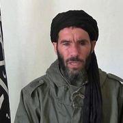US-Angriff soll Top-Terroristen in Libyen getötet haben (Foto)