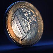 Studie: Globaler Vermögensboom ballt sich bei Superreichen (Foto)