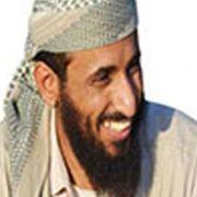 US-Drohne tötet Al-Kaidas Nummer 2 (Foto)