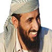 USA töten Nummer zwei des Terrornetzwerks Al-Kaida (Foto)