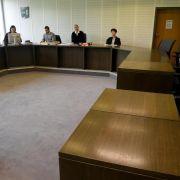 Urteil im Prozess gegen falsche Lehrerin erwartet (Foto)