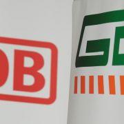 Bahn-Schlichtung verlängert: Weiterhin keine Lokführerstreiks (Foto)