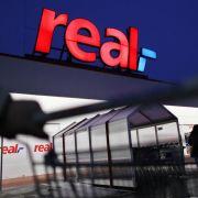 Metro-Tochter Real kündigt Aus für Tarifbindung an (Foto)