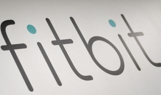 Fitbit zum Börsenstart über vier Milliarden Dollar wert (Foto)