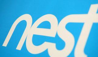 Google-Firma Nest stellt Sicherheitskamera fürs Zuhause vor (Foto)