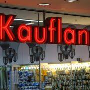 Ladenpreise abgesprochen: Kartellamt verhängt 152-Millionen-Buße (Foto)