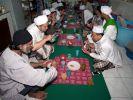Fastenzeit 2015 - Ramadan hat begonnen