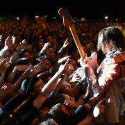 Alle Bands live im Internet sehen - bei Arte und DasDing (Foto)