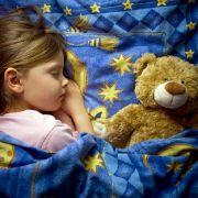 So schlafen Sie am schnellsten ein - die 6 ultimativen Tipps (Foto)