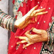 Inder verliert Klage gegen eigene Geburt (Foto)