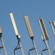 Analyse:Der Rohstoff ist verteilt - mehr Tempo im Mobilfunk (Foto)