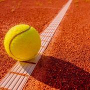 Tennis-Triumph für Angelique Kerber und Roger Federer (Foto)