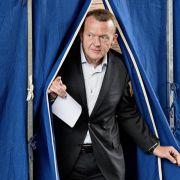 Dänische Rechtspopulisten sehen sich weiter in Opposition (Foto)