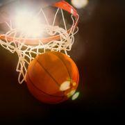 Brose Baskets machen Bayern fertig und holen Meister-Titel (Foto)