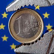 Athen: Uns trennen 450 Millionen Euro von Einigung (Foto)