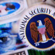 NSA-Spionageliste spaltet Berlin und Washington (Foto)