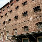 Bis zu 30.000 DDR-Häftlinge jährlich in Zwangsarbeit (Foto)