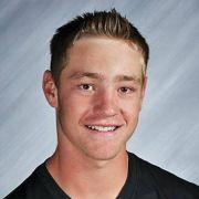 Teenager Taylor Gaes (16) stirbt an Pest (Foto)