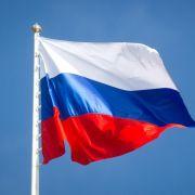 EU verlängert Wirtschaftssanktionen gegen Russland (Foto)