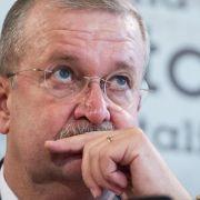 Weitere Anklage gegen Ex-Porsche-Chef Wiedeking erhoben (Foto)