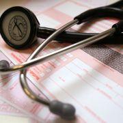 Kürzere Wartezeiten für Kassenpatienten oder viel Bürokratie für wenig Nutzen? (Foto)