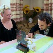 Ekelalarm! Steffen Henssler macht aus Rabenkeller die Maustuben (Foto)