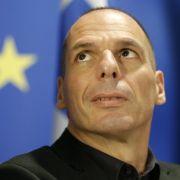 Was passiert nach einer Pleite Griechenlands? (Foto)