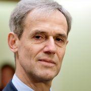Bankenverband:Filialnetz wird weiter stark ausgedünnt (Foto)