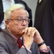 Erste Zeugen im Prozess gegen Manager der Deutschen Bank (Foto)