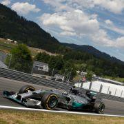 Milliardär Stephen Ross will F1 aufkaufen - für sieben Milliarden (Foto)