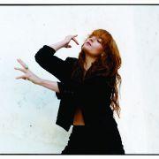 Florence and the Machine singen sich zurück