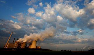 Koalition will Energiestreit abräumen (Foto)