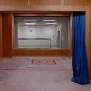 Japan vollstreckt Todesurteil (Foto)