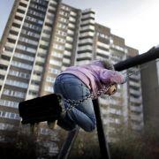 Studie: Löhne steigen weiter - aber ungerecht verteilt (Foto)