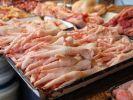 Gammelfleisch-Skandal in China