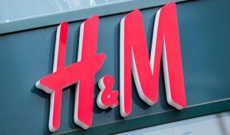 Starker Dollar drückt auf die Bilanz der Modekette H&M (Foto)